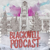 Blackwell Podcast