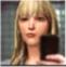Character Contact Taylor