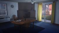 Madsenhouse-fireplace