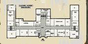Mappa Blackwell