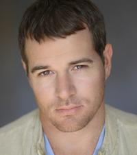 Derek Phillips