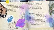 Max Diary (14)