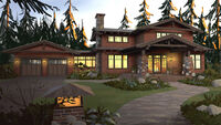 Scott-willhite-amber-house-exterior-1c-light