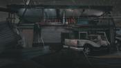 Mcflynn-ep5