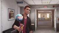 Eliot Balloon