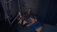 Homeless-ep2