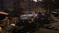Junkyard-bts-ep2-whitecar