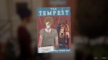 TempestadeRachel1