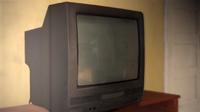 Casaalternativa-televisão