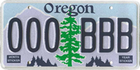 Oregon-plate-small