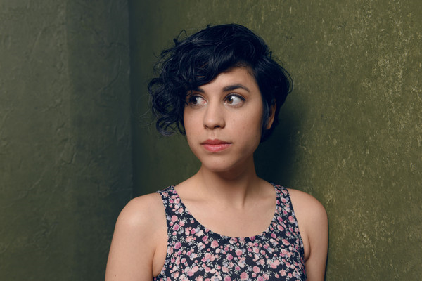 Ashly Burch Life Is Strange Wiki Fandom