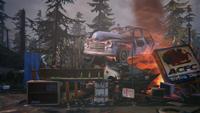 Junkyard-ep2-burningcar