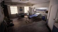 Hospital-katesroom