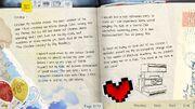 Max Diary (8)