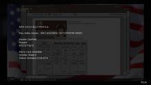 Note3-madsengarage-maxprofile2