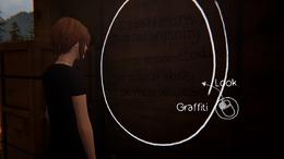 Optional Graffiti1 7