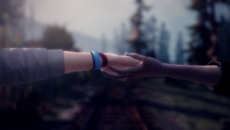 LifeIsStrange 2015-05-25 08-33-50-85