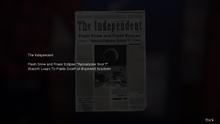 Note3-diner-independent-dead2