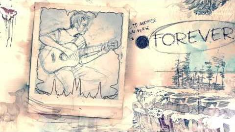 Forever (Original Life is Strange Inspired Song)