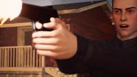 Kmatthews-gunshot