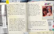 Max Diary (47)