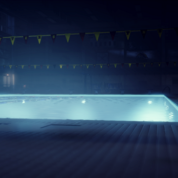Blackwell Swimming Pool Life Is Strange Wiki Fandom