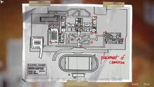 Note4-invD1-cameramap