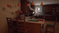 ReynoldsHousehold Kitchen