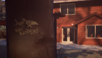 LiS2E5 Reynolds Household Exterior 02