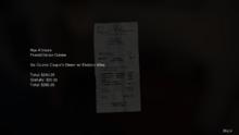 Note4-madsenhouse-restaurantbill2