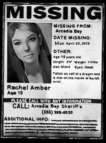 File:Rachelamber.png