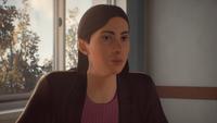 Agent Flores S2E4 02