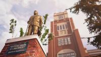 Bts-campus-ep1-statue