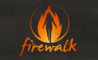 Firewalk-chloesroomposter