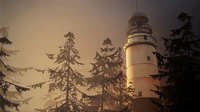 LiS1-Ep1-lighthouse-04