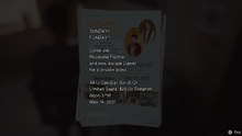 Note-Lis2-Ep4-ChurchPicnic Flyer-Read-