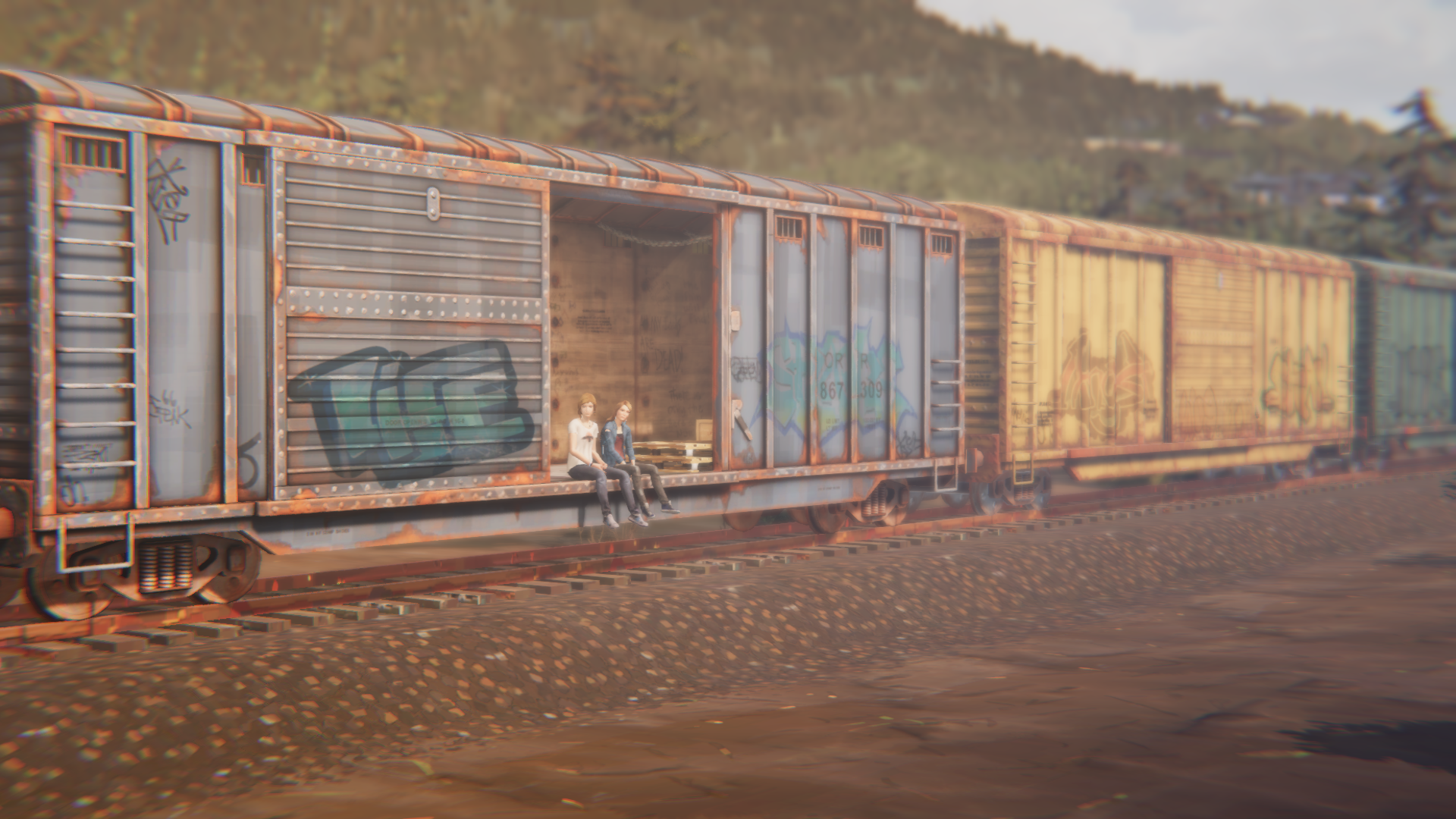 Train-bts-main