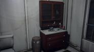 Madsenhouse2-bathroom