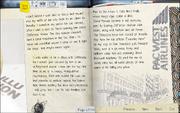 Max Diary (67)