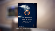 Note4-boysdorm-safetyfirst