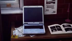 Max-computer