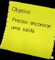 Objetivos-ep5-18