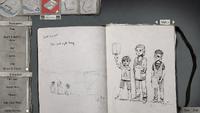S2 Sketch 113