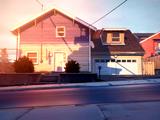 Casa dos Madsen