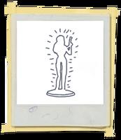FotosLIS-FiguraAção1