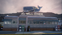 LiS1-Two Whales Diner