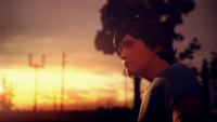 LifeIsStrange 2015-05-25 09-14-18-88