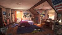 Scott-willhite-chloes-room-1b-adjusted