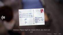 Note4-hospital-postcardthree