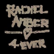 Rachel Amber Love